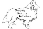 SSSdog2