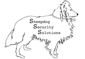 SSSdog3